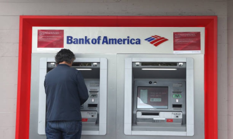 """How To Fix """"Bank Of America ATM Withdrawal Temporarily Unavailable Today 2021"""