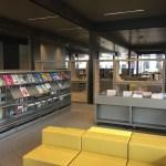 De Krook Bibliotheek voor Kinderen