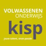 Image of logo Kisp