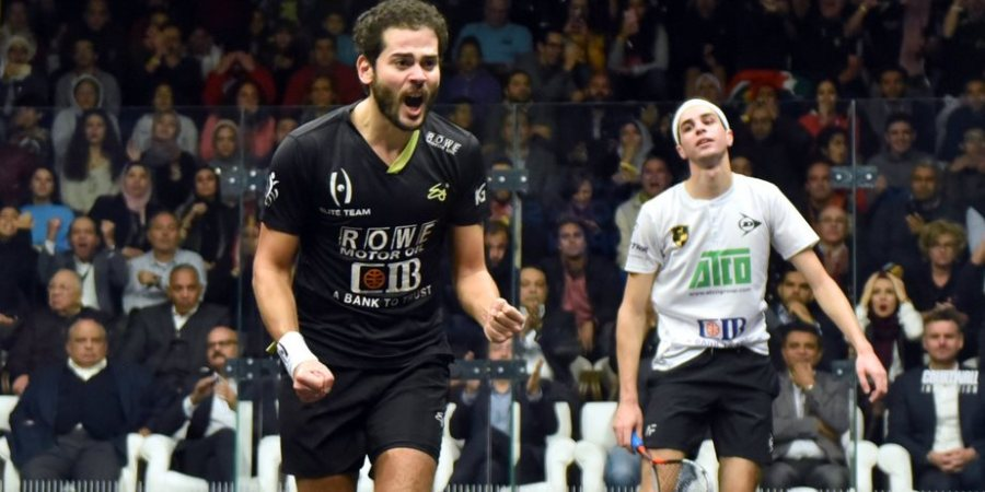 Jan 2019 World Rankings – SquashSite – all about Squash 42bad1e846b00