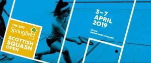 Scottish Squash Open Previews