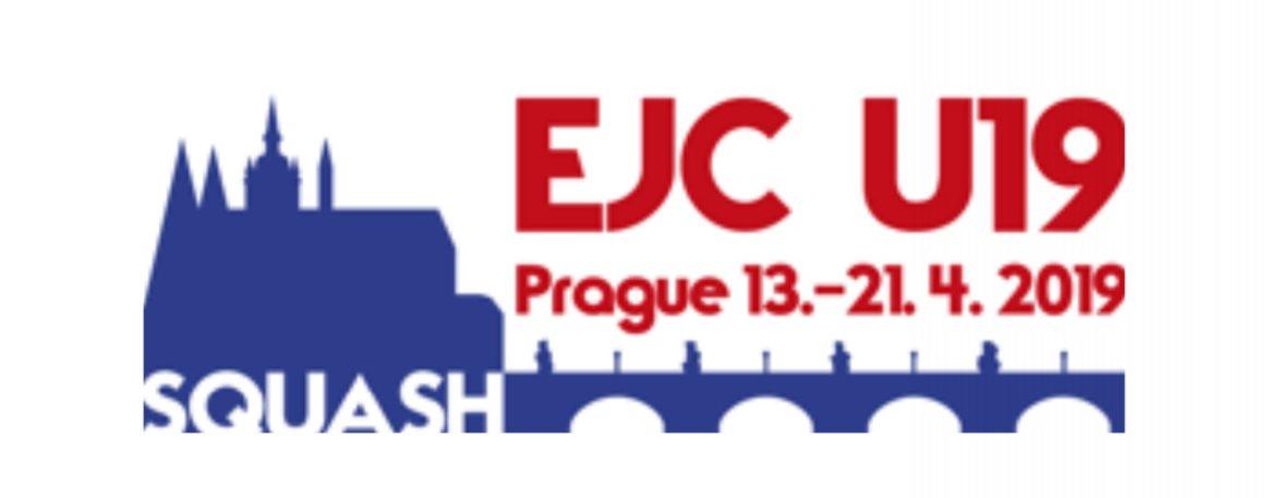 Euro U19 Champs 2019
