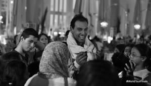 Season Review : Mohamed ElShorbagy