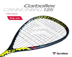 carboflexcannonball_500x400_2