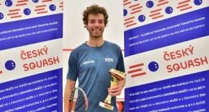 Czech Open 2019 : Final
