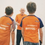 In conversation with Bryan Patterson – Group Coaching