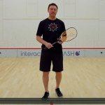 Length hitting tactics with Shaun Moxham