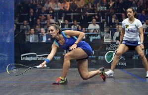ToC Day SIX : Serme ends losing run to oust Welily