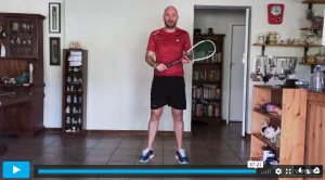 Ball skill development from home – Part Two