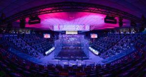 Qatar Classic Semis Roundup