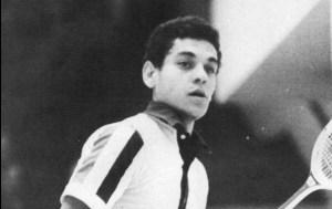 Gamal Awad