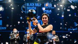 CIB Black Ball Womens – FINAL