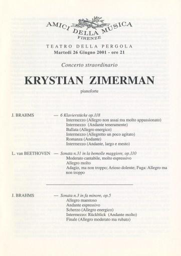 KZ(26June2001)