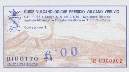VesuvioTicket2