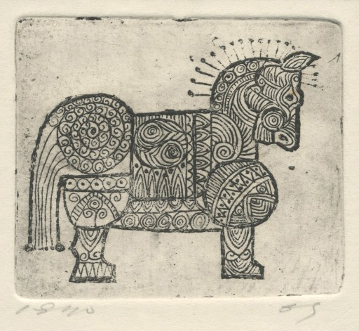 Horse(UWF)2 copy