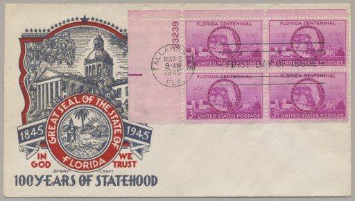 FloridaStatehood2