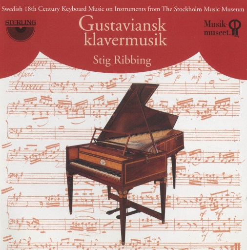Gustaviansk2