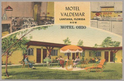 MotelValdemarA(2)