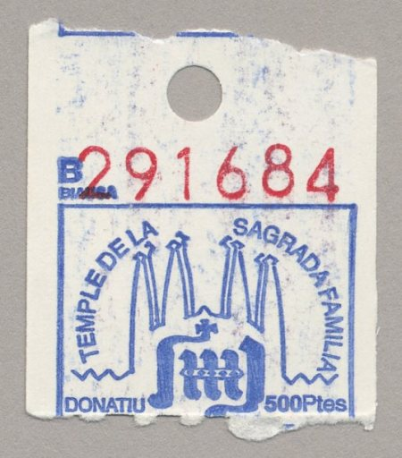 SagradaFamilia2