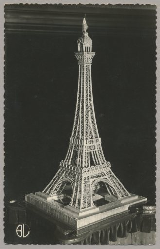 EiffelMatchsticks2(2)