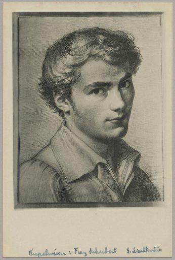Schubert?2