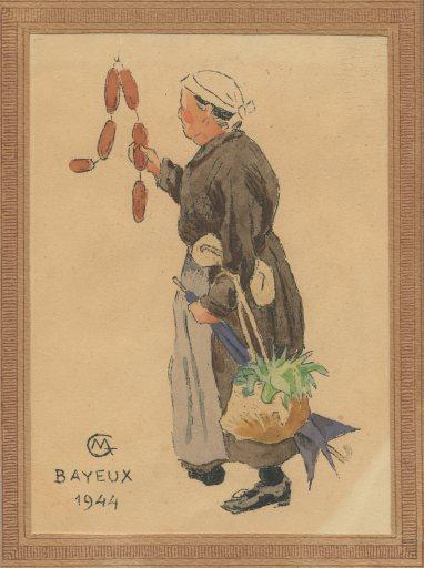 Bayeux2
