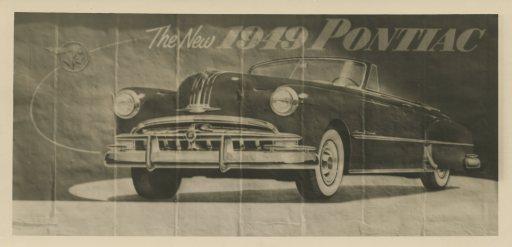 1949Pontiac