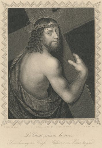 Christus1