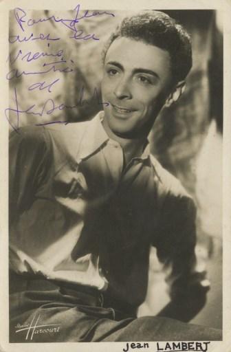 Lambert(Harcourt2)