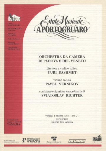 PortogruaroA2
