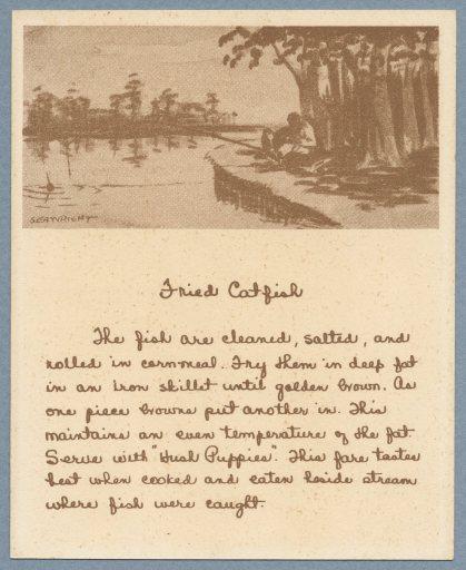 FriedCatfish(Border)