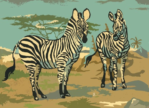Zebras2 copy