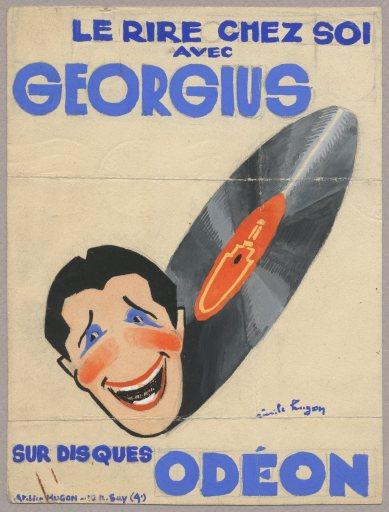 Georgius1(Hugon)