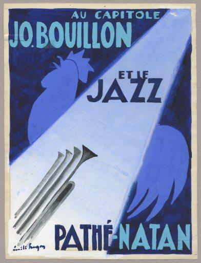 Jo.Bouillon(Hugon)
