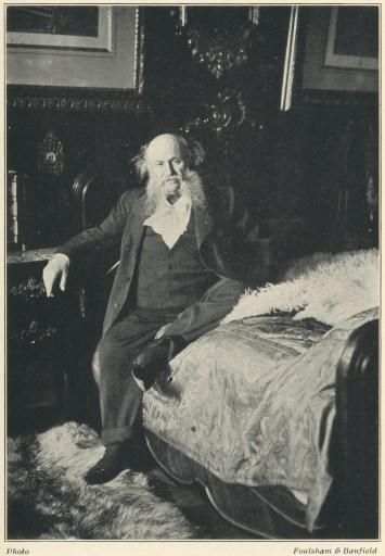 Blöwitz copy