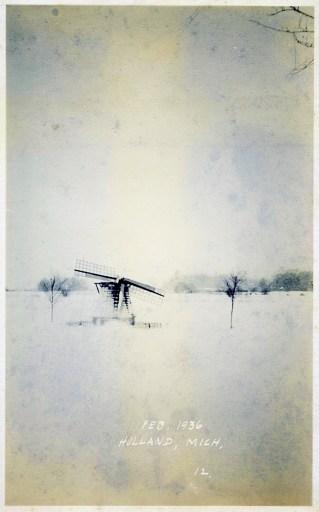 Holland,Michigan(1936) copy2