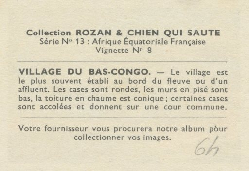 Bas-CongoB