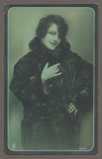 C.M.1938