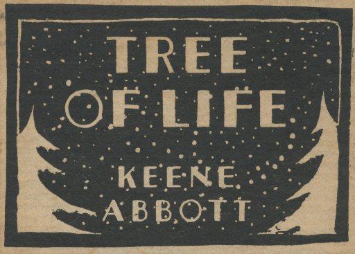 treeoflife2