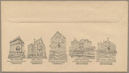 fivehotels-copy