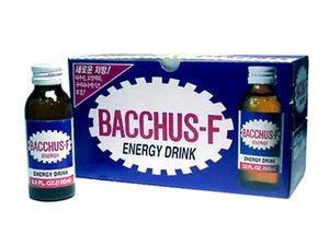 300px-Bacchus-F
