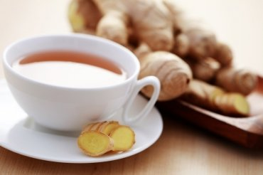 how_to_make_ginger_tea_370