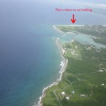 Move to St. Croix!
