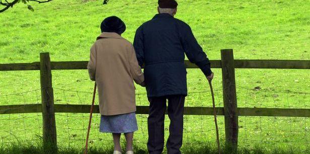 Αποτέλεσμα εικόνας για Balkans aging