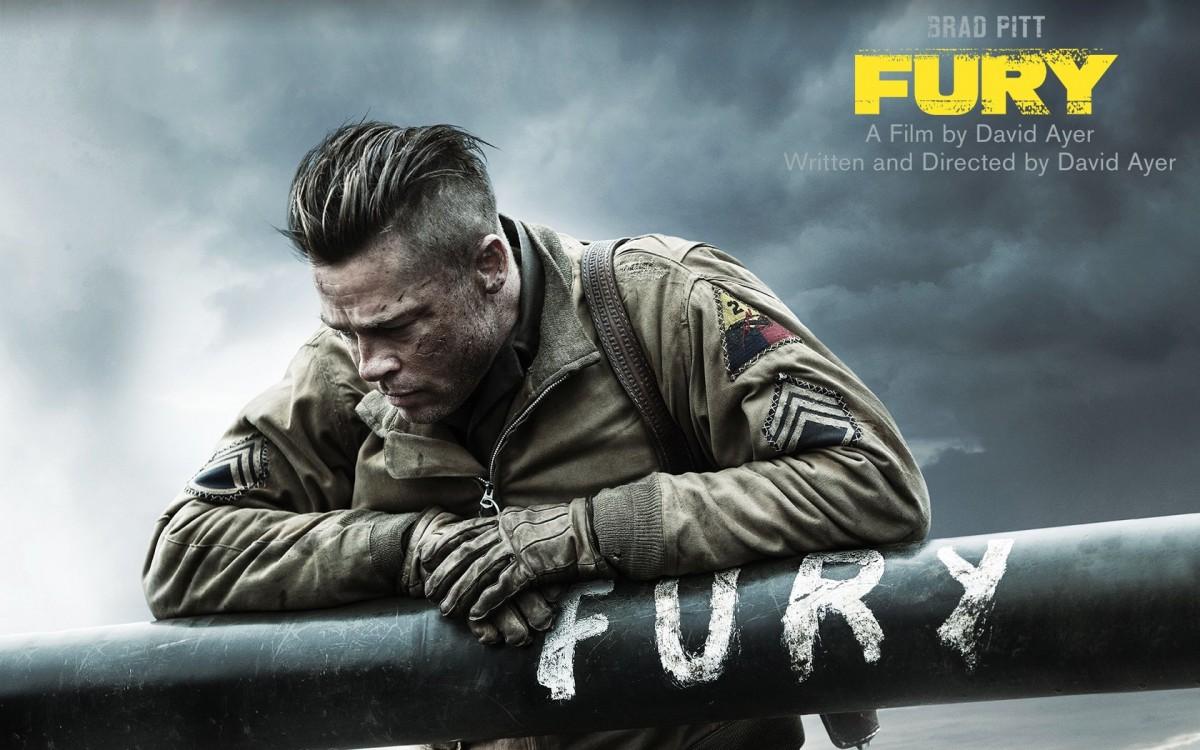 Fury-Brad-Pitt-Images