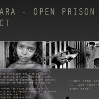 Giridara Open Prison Project