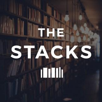 TheStacks_logo_final