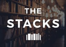 cropped-TheStacks_logo_final-1.jpg