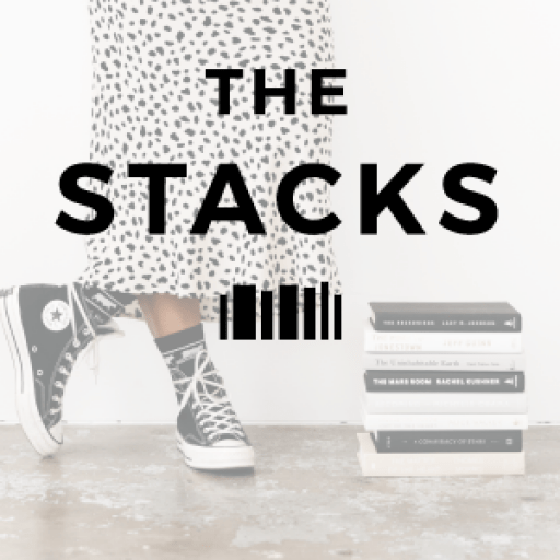 Contact – The Stacks
