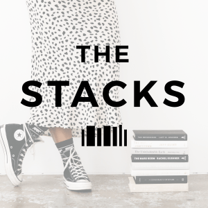 The Stacks Podcast